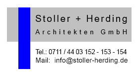 Stoller + Herding Architekten GmbH